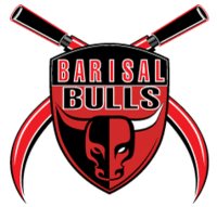 Barisal Bulls Bangladesh Premier League