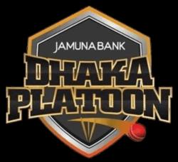 Dhaka Platoon Bangladesh Premier League