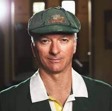 Steve Waugh TOP 10 MOST SUCCESSFUL CRICKET CAPTAINS OF ALL TIME