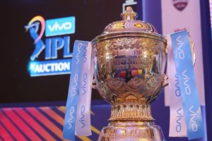 Indian Premier League Teams | Complete Overview & Statistics