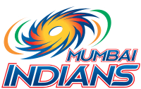 Mumbai Indians Indian Premier League Teams
