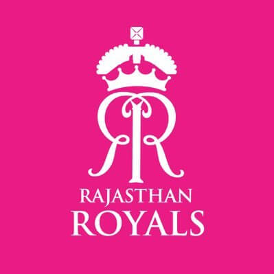 Rajasthan Royals Indian Premier League Teams