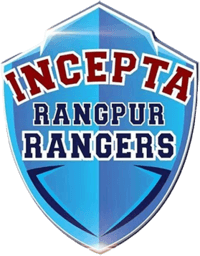 Rangpur Rangers Bangladesh Premier League teaams