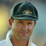 Ricky Ponting Top 10 Richest Cricket Players of All Time