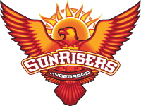 Royal Challengers Bangalore Indian Premier League teams