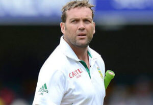 Jacques Killes Top 10 Richest Cricket Players Of All Time