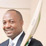 Brian Lara Top 10 Richest Cricket Players of All Time