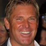 Shane Warne Top 10 Richest Cricket Players of All Time