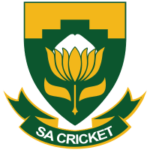South Africa Top 10 ICC One Day International Cricket Teams