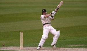Cricket Batting Strategy
