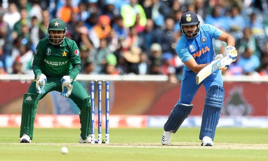 Cricket Innings