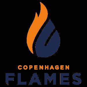 600px Copenhagen Flames 2018