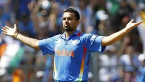 The 7 Best Indian Bowlers in History I Highlights & Statistics