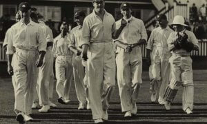 19th century cricket history