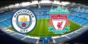 Manchester City vs Liverpool Predictions