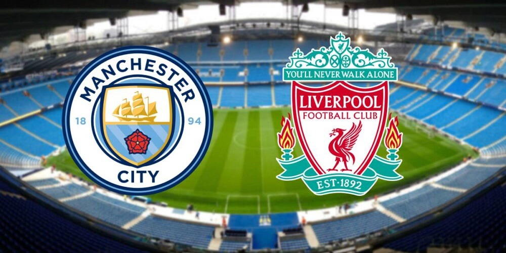 Manchester City vs Liverpool Predictions