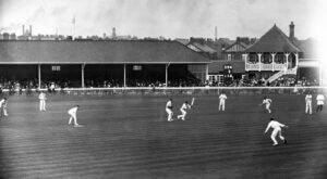 Shortest Cricket Match in History