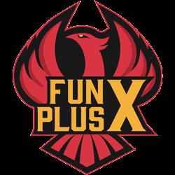 Funplus