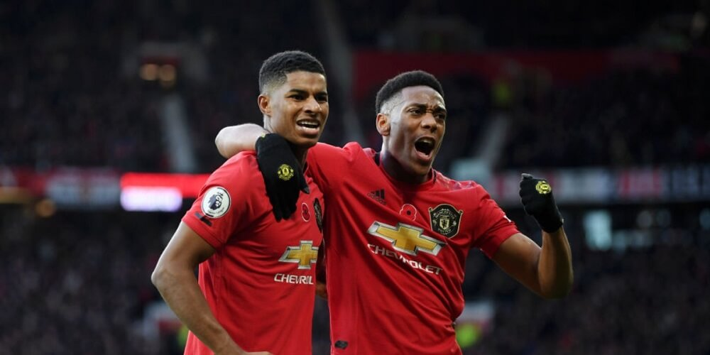 Brighton and Hove Albion vs Manchester United Prediction