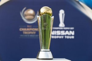 ICC Champions Trophy History, Records, and remarkable tournaments