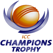 MOST POPULAR CRICKET TOURNAMENTS