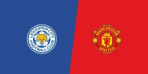 Leicester City vs Manchester United Predictions