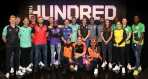 The Hundred History, Opinions, Key Facts, Teams & Format 1