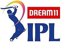 IPL 2020 – INDIAN PREMIER LEAGUE 2020