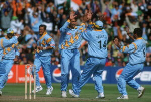 Most Remarkable Cricket World Cup Records