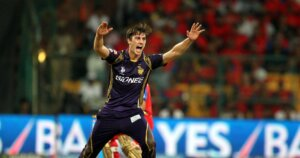 THE 8 MOST EXPENSIVE PLAYERS IN THE 2020 IPL AUCTION