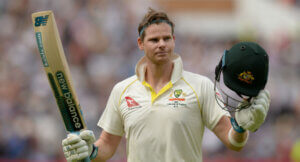 The 8 Highest Salaries in Cricket in 2020