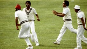 The 6 Most Shocking & Incredible Cricket Upsets in History
