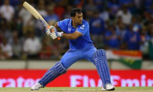 The 8 Highest Earning Cricketers In 2020
