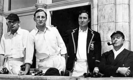 Top 5 Best Cricket Movies