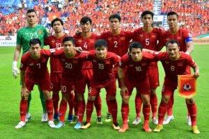 Thị trường cá cược cho người chơi từ Việt Nam